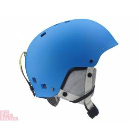 Kask SALOMON JIB Blue 16/17