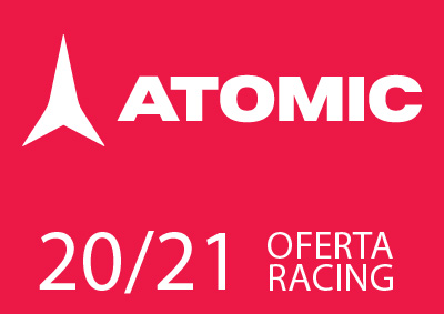Cennik Racing Program Atomic