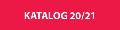 Katalog Racing Atomic 2021