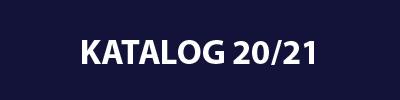 Katalog racing Salomon 2021