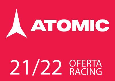 Cennik Racing Atomic 2022