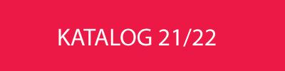 Katalog Racing Atomic 2022