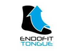 Endofit Tongue