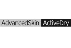 Advancedskin Activedry