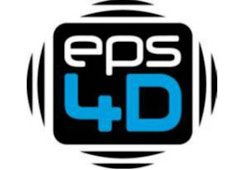 EPS4D