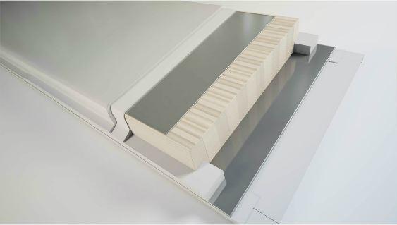 ultra titanium