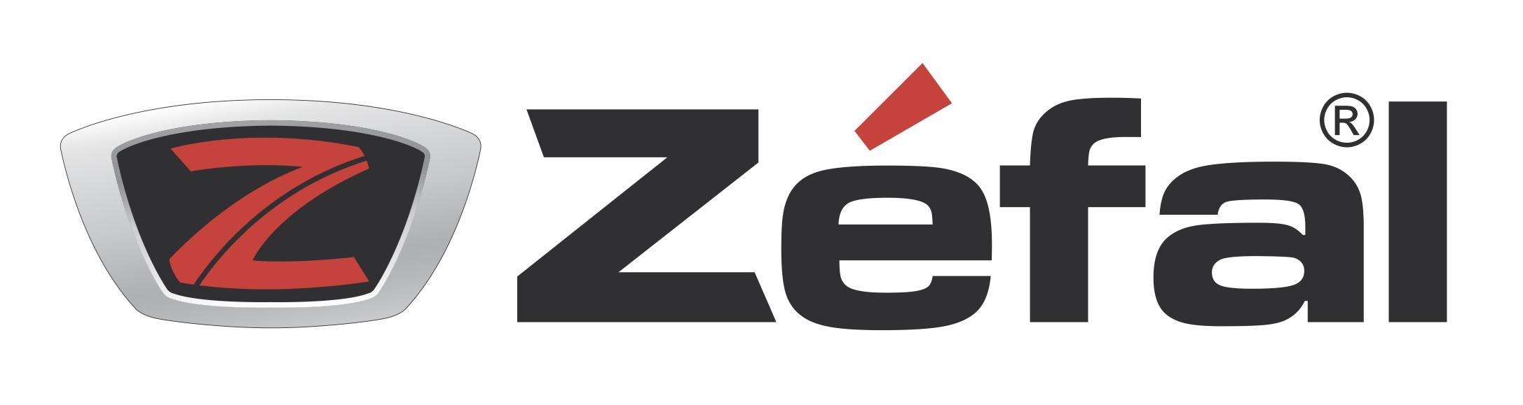 zefal logo
