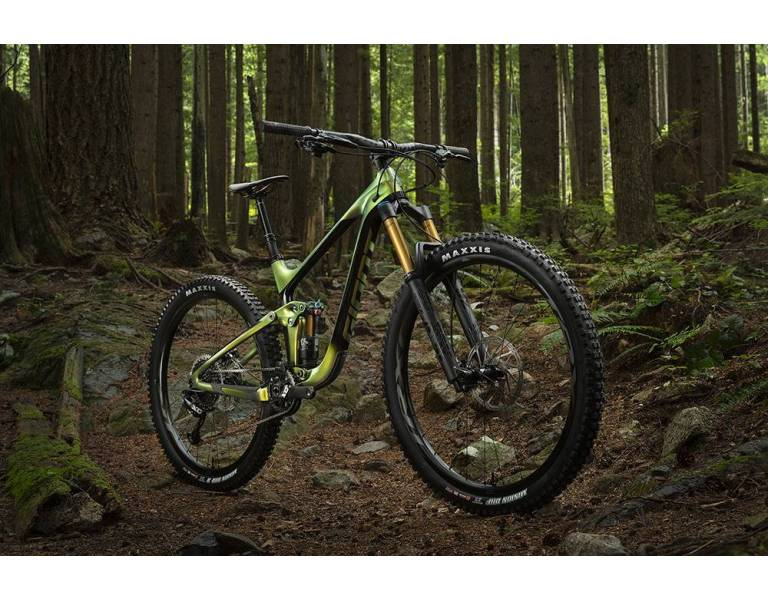 Rowery górskie - idealne dla miłośników adrenaliny