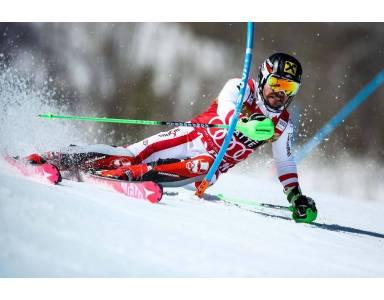 Technika narciarska Cz.1 – czym właściwie jest technika jazdy na nartach?