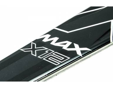 Salomon X-MAX - nowatorska kontynuacja legendy Crossmax.