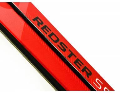 Atomic Redster S9, czyli kontynuacja legendy Atomic Redster Doubledeck.