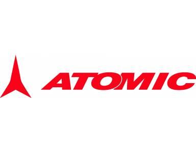 Kilka słów o serii nart Redster firmy Atomic