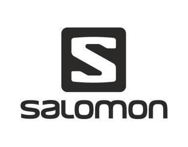 Na czym polega fenomen nart Salomon?