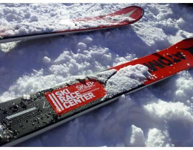 O czym pamiętać po zakończeniu sezonu narciarskiego?