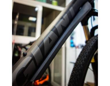 Dlaczego nasz sklep rowerowy w Pruszkowie oferuje rowery Giant oraz LIV