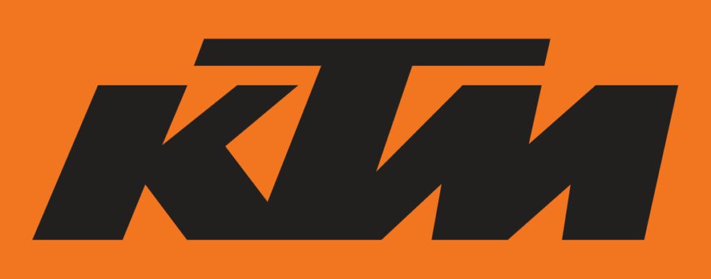 marka rowerowa KTM w sklepie rowerowym Ski Race Center
