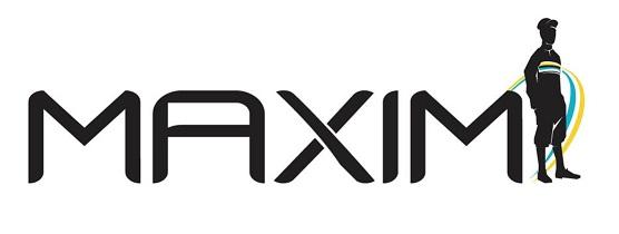 marka rowerowa Maxim w sklepie rowerowym Ski Race Center