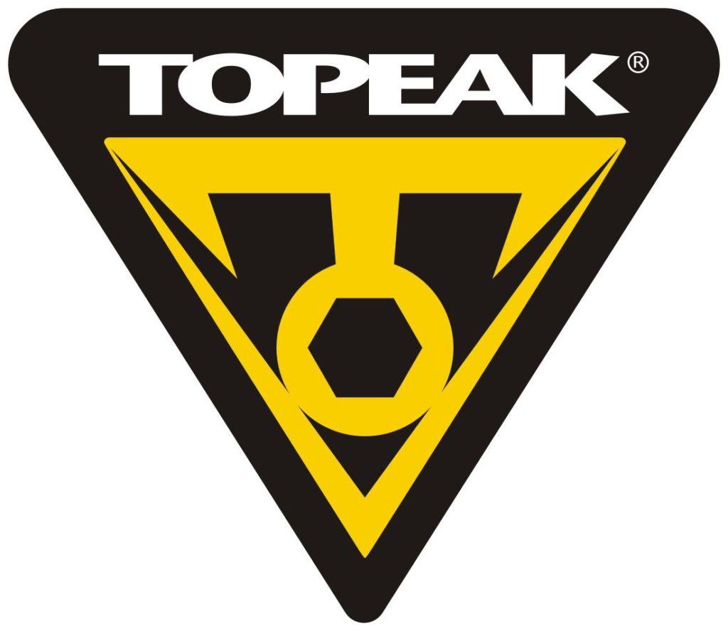 marka rowerowa Topeak