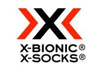marka bielizny termicznej x-bionic